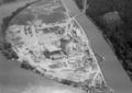 ETH-BIB-Beznau, Atomkraftwerk-LBS H1-027076.tif