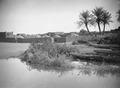ETH-BIB-Gao vom Niger aus gesehen-Tschadseeflug 1930-31-LBS MH02-08-0492.tif