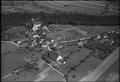 ETH-BIB-Mariastein, Kloster Mariastein-LBS H1-013344.tif