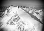 ETH-BIB-Monte Rosa Gipfel v. N.-Inlandflüge-LBS MH01-006479.tif