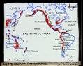 ETH-BIB-Pacifische Erdbebengebiete-Dia 247-Z-00274.tif