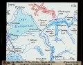 ETH-BIB-Peulla-Todos, Santos-Puerto Montt (Vergleich- Vierwaldstättersee)-Dia 247-Z-00269.tif