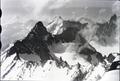 ETH-BIB-Tour Noir, Mont Dolent v. N. aus 3800 m-Inlandflüge-LBS MH01-005765.tif