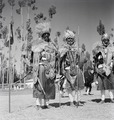 ETH-BIB-Würdenträger bei Parade in Addis Abeba-Abessinienflug 1934-LBS MH02-22-0368.tif