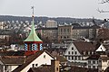 ETH Zürich - Blick von Lindenhof.JPG