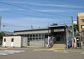 ETR Kasugayama Station.JPG