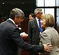 EU-Rat der Außenminister (8851976075).jpg