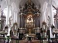 EUPEN Sankt Nikolaus Kirche (1).JPG
