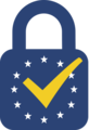 EU trust mark logo eIDAS.png
