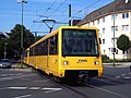 EVAG P86U 5236 Holsterhauser Platz.jpg
