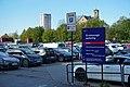 EV parking lot Oslo 10 2018 3763.jpg