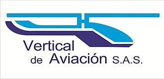 Vertical de Aviación - Image: EXT ART 147037 File 03