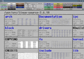 Eagle Mode 0.71.0 Linux source zoom 3.png