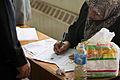 Early voting - Flickr - Al Jazeera English (1).jpg