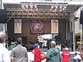 Earth Day concert 2008.jpg