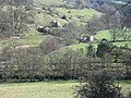 East Allen River and Peckriding Farm - geograph.org.uk - 384417.jpg