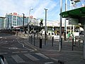 East Croydon station - geograph.org.uk - 745324.jpg