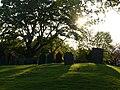 East Leake Church - geograph.org.uk - 1293625.jpg
