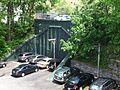 East Side Railroad Tunnel portal.JPG