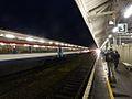 Eastbourne Station (16102495059).jpg