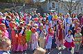 Easter 3347 (5647143518).jpg