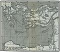 Eastern Mediterranean.jpg