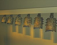 Eastern Zhou Dynasty Bronze Bells.jpg