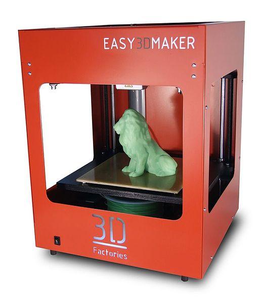 File:Easy3Dmaker.jpg