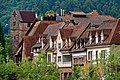 Eberbach am Neckar. 02.jpg