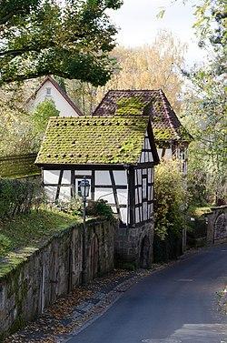 Ebern, Hirtengasse 26, 28-001.jpg
