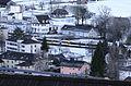 Ebnat-Kappel-Dez 11D.jpg