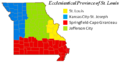 Ecclesiastical Province of St. Louis.png