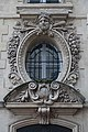 Ecole Massillon @ Hôtel de Fieubet @ Paris (31636031480).jpg