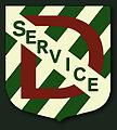 Ecusson ddu service D.jpg