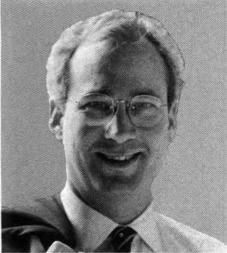 Ed Feighan - Image: Ed Feighan 99th Congress 1985