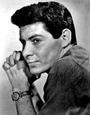 Eddie Fisher - still.JPG
