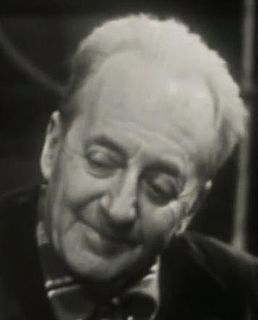 Edgar Stehli