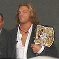 Edge - WWE Champion.jpg