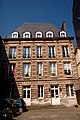 Edhral - Rouen 099 immeuble-107-rue-Beauvoisine.jpg