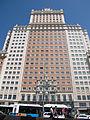 Edificio España - 01.jpg