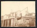 Edificio destruido por terremoto, 1906 valparaíso.jpg