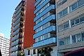 Edificios vistos desde Rambla Republica de Chile - panoramio.jpg