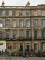 Edinburgh, 5, 6 Haddington Place.jpg