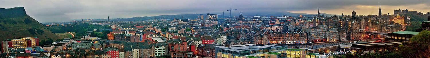 Edinburgh-panoramic.jpg