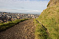 Edinburgh CRW 2856 (3025982288).jpg