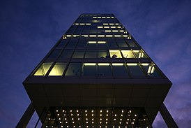 Edipresse Tower (2079713671).jpg