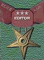 Editor - gold star.jpg