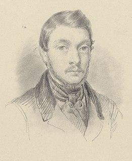 Édouard De Bièfve Belgian painter