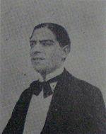 Eduardo Arolas.JPG