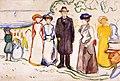 Edvard Munch - Jonas Lie with His Family.jpg